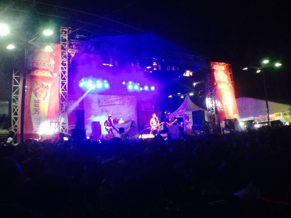 Pee Wee Gaskins Jakcloth2015 Summer Beng Beng
