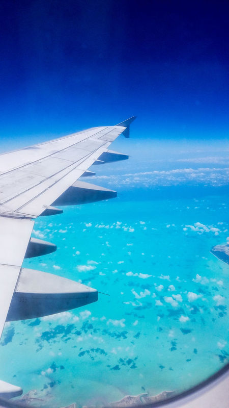 Flying Scenics Travel Sea Water Lifestyle Stockphotography Nature Finerthings Capture The Moment Beauty In Nature Tranquility Sunshine Ocean Photography Blues Freshness Masstrom Photography Simple Beauty Outdoors Cloud - Sky Aerial View EyeEm Best Shots EyeEm Contest Best Of EyeEm
