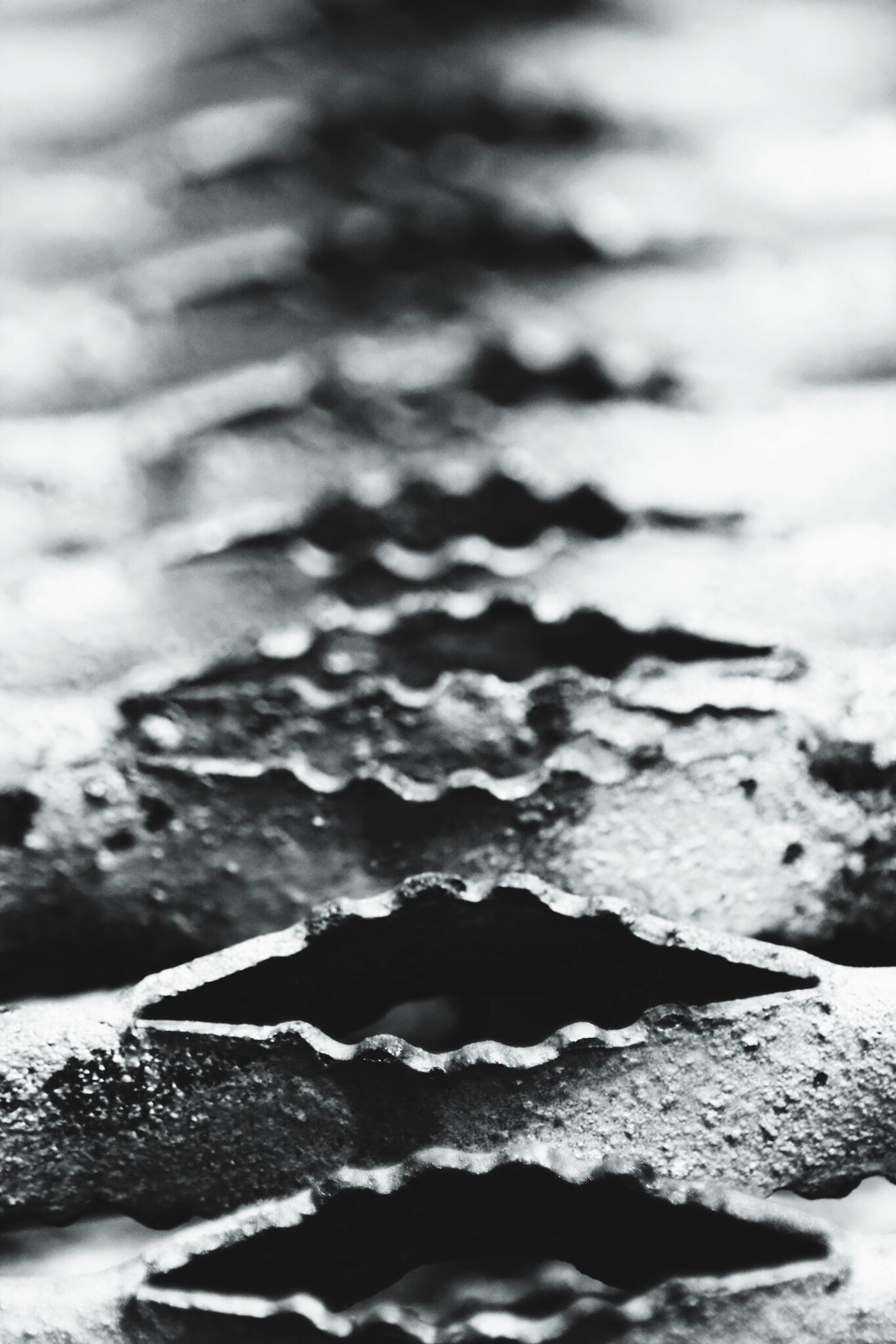 Textures And Surfaces Monochrome Blackandwhite