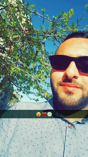 Deya ( مسلخير Have A Nice Day! Enjoying Life Springtime Summer هاظ_انا😅😆 Selfie ✌ Hebron Palestine Deya.dudu👻 Taking Photos Me Lovely EyeEm Hanging Out Flowers Check This Out Love This  تصويري  يا_رب Hello World فلسطين Hi! That's Me )