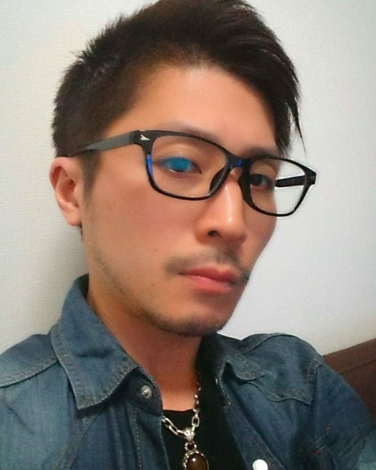 New眼鏡 That's Me Eyewear Zoff