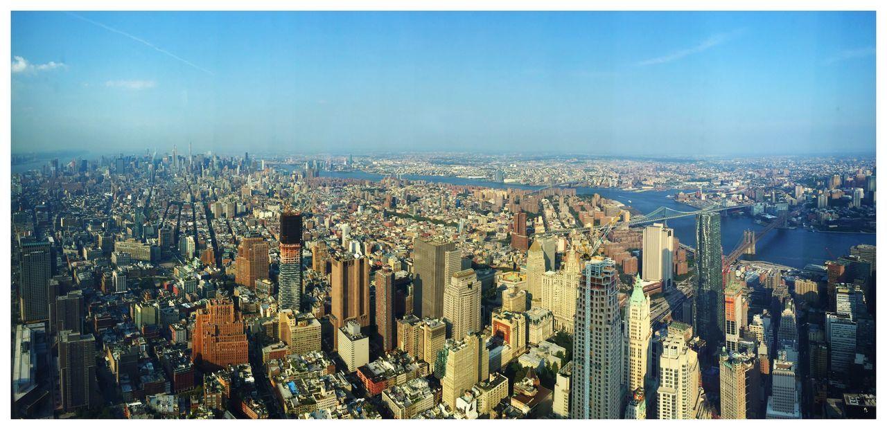 Enjoying Life New York Photography Photooftheday NYC NYC Photography Streetphotography Streetart Artofvisuals Nikonphotography Manhattan Nikon Streetdreamsmag Riahanpersaud