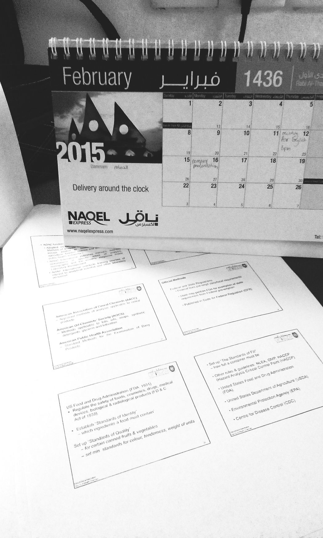 June please come already ? Homesick  February Studying Late 🌃 Notes From The Undergro University Life