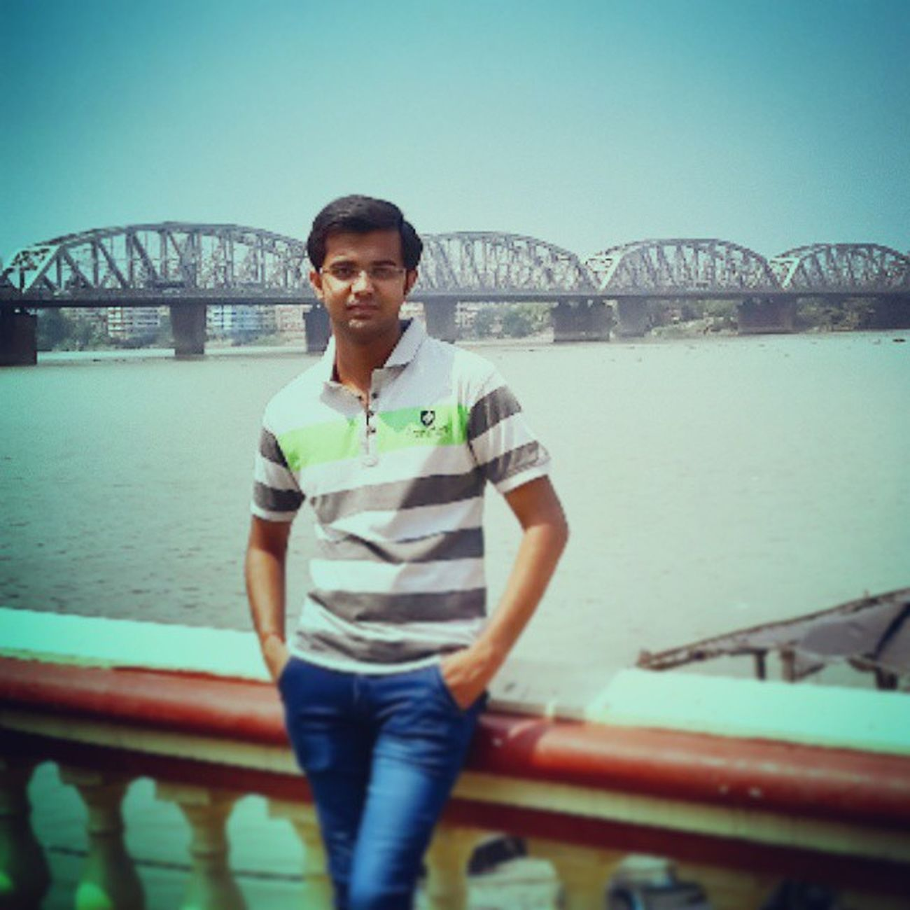 Photosession Warmday Birthday Blessings Dakshineshwar Awesome Background Ballybridge Kolkata India Instaclick Instaediting Instaeffect Instaupload Picoftheday Tagforlike Likeforlike Followforfollow
