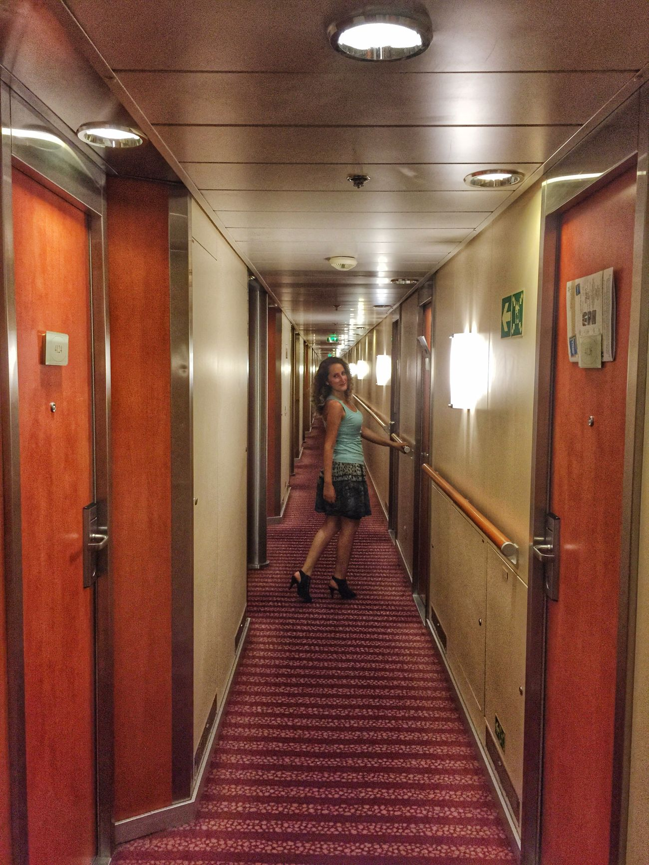 Celestyalodyssey Cruise Ship Hello World Traveling That's Me Taking Photos Enjoying Life That's Me Hello World Ship