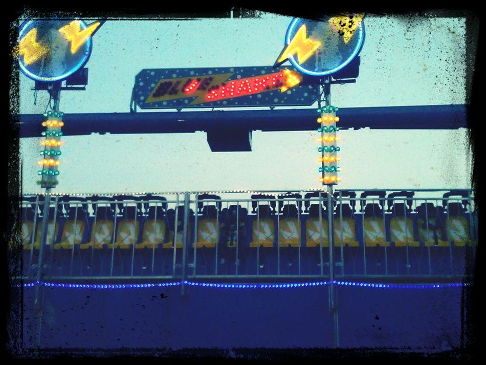 BlueShake. Surabayacarnivalnightmarket First Eyeem Photo