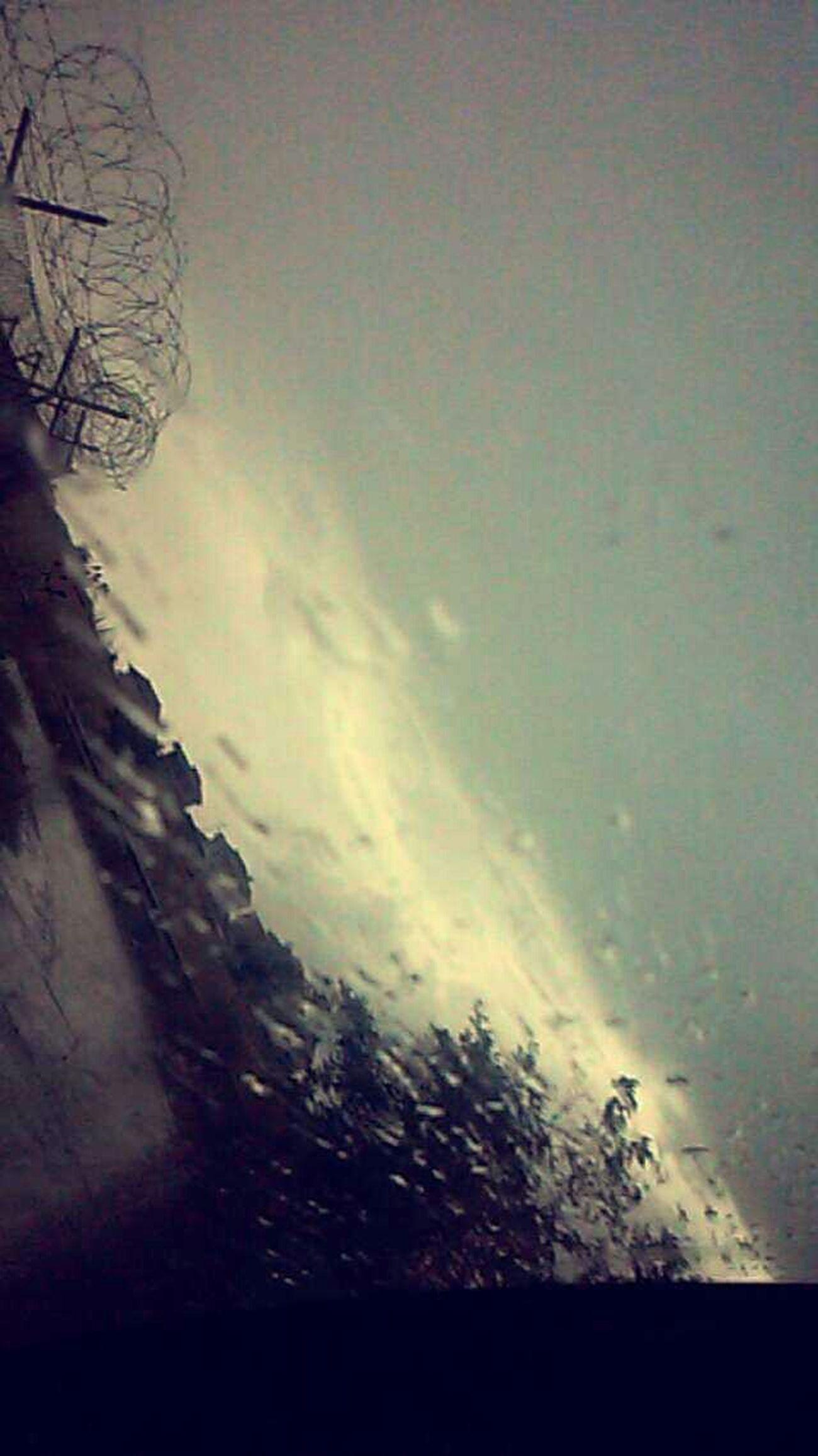 Rain Ridingaround Taking Photos Feeltherain Reflecting... Lovetherain Natureoutside Art Everythingisart Artlivesevenafterdeath Naturelover Artlover RainLover