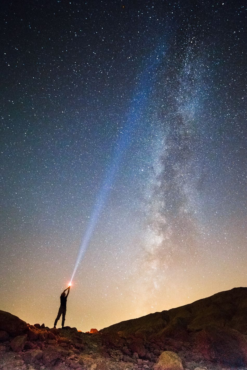 Beautiful stock photos of sterne,  Astronomy,  Beauty In Nature,  Electric Light,  Flashlight