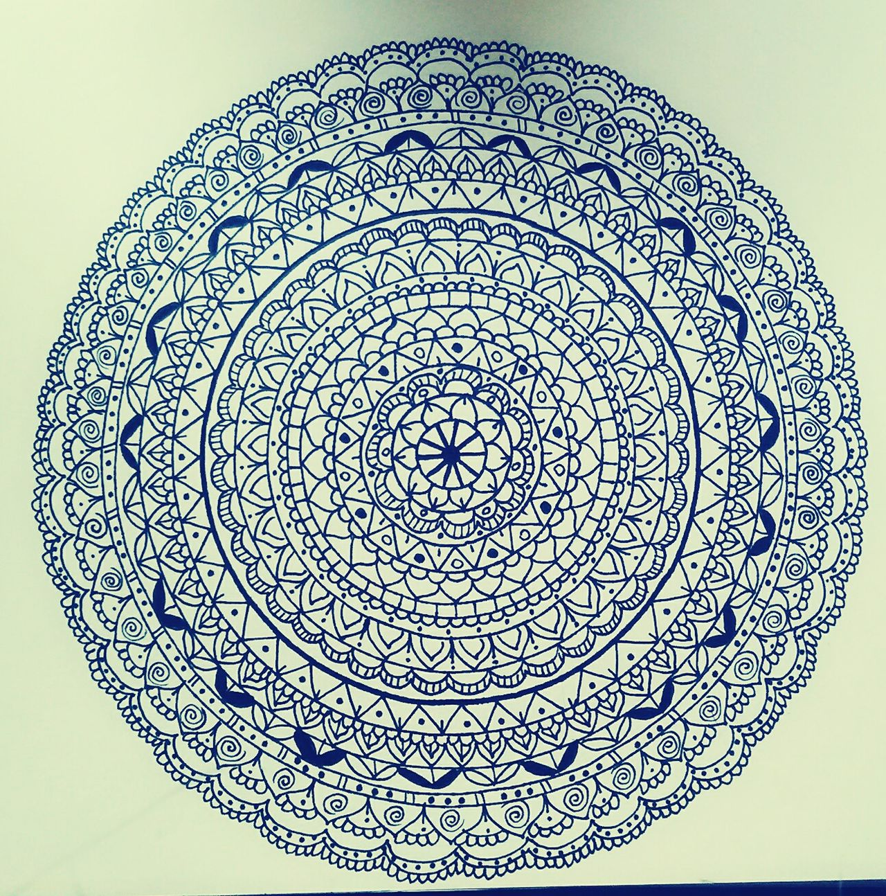 Mandala Mandalas Mandalasart Mandalas❤ Zentangle Zentagle Zentangles Zentangleart Zentangle Art Drawing Drawings