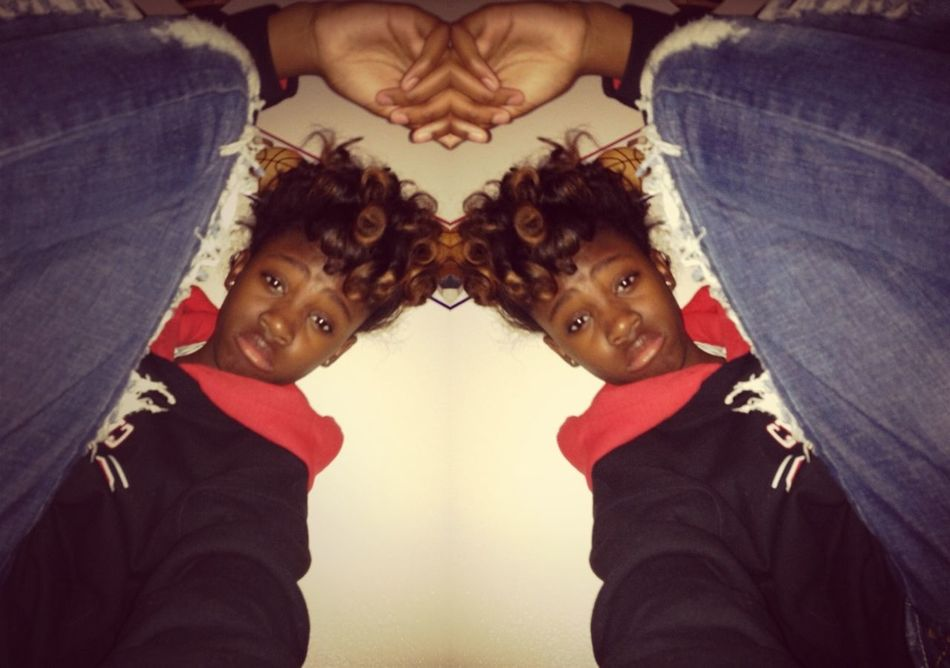 Oldd But New To Uu