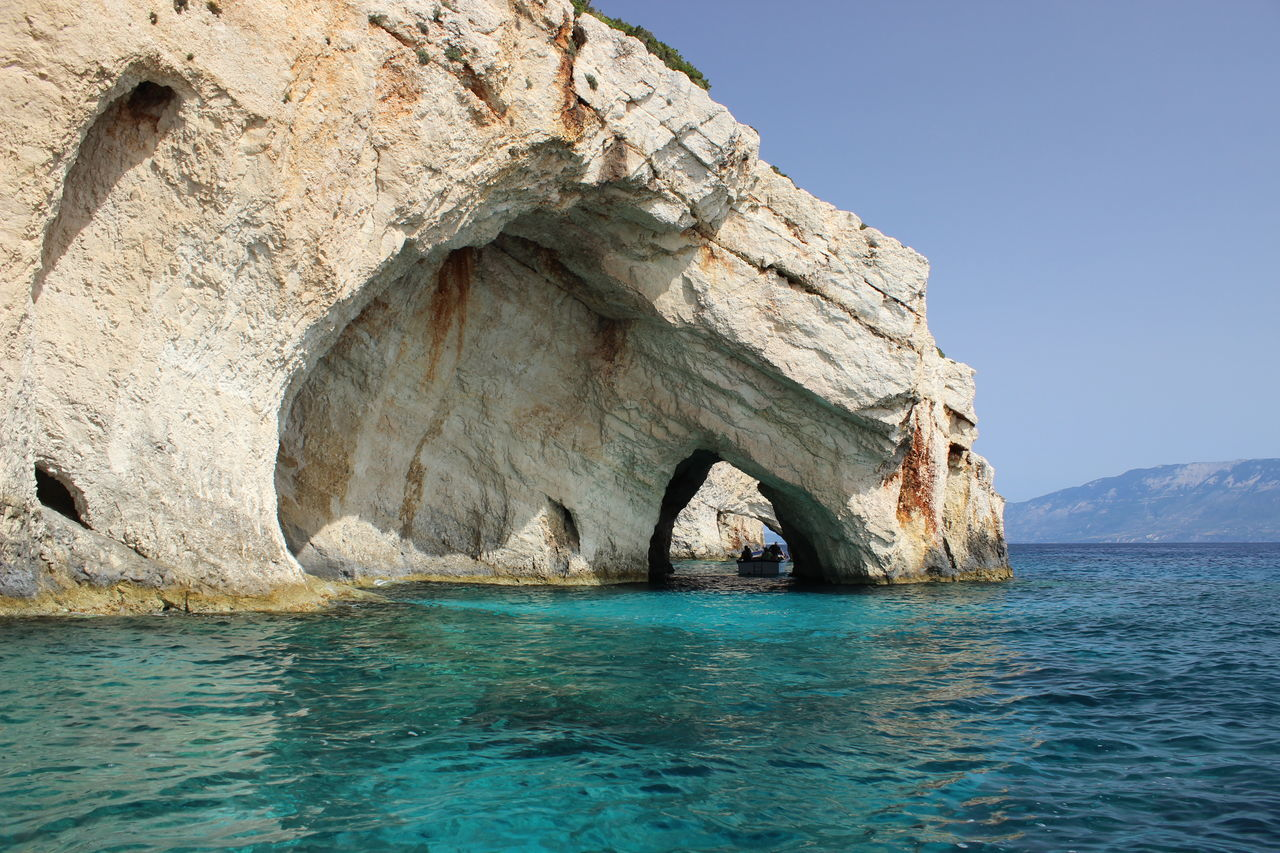 My Year My View Sea Water Travel Electric Blue Color Electric Electric Blue GREECE ♥♥ Beach Photography Blue Zakynthos,Greece Mountain Zakynthos Greecesummer EyeEm Best Shots Greece Islands Greece Photos Outdoors Greece Landscape Nature Greece Memories Greece Only Love Greece Island Sea