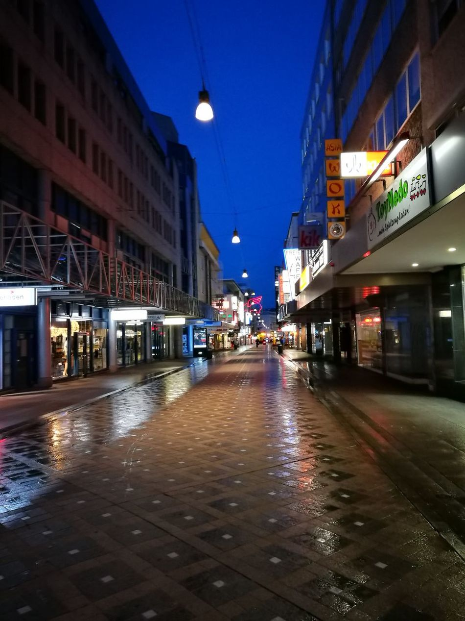 Empty street Dortmund Germany Streetphotography Street Photography Street Streetphoto_color Streetphoto Street Light Empty Empty Streets Hanging Out Taking Photos Check This Out Hello World Hi! Enjoying Life Beauty Capture The Moment Enjoying Photography Amazing Lights View Capture Nightvibes Amazing View