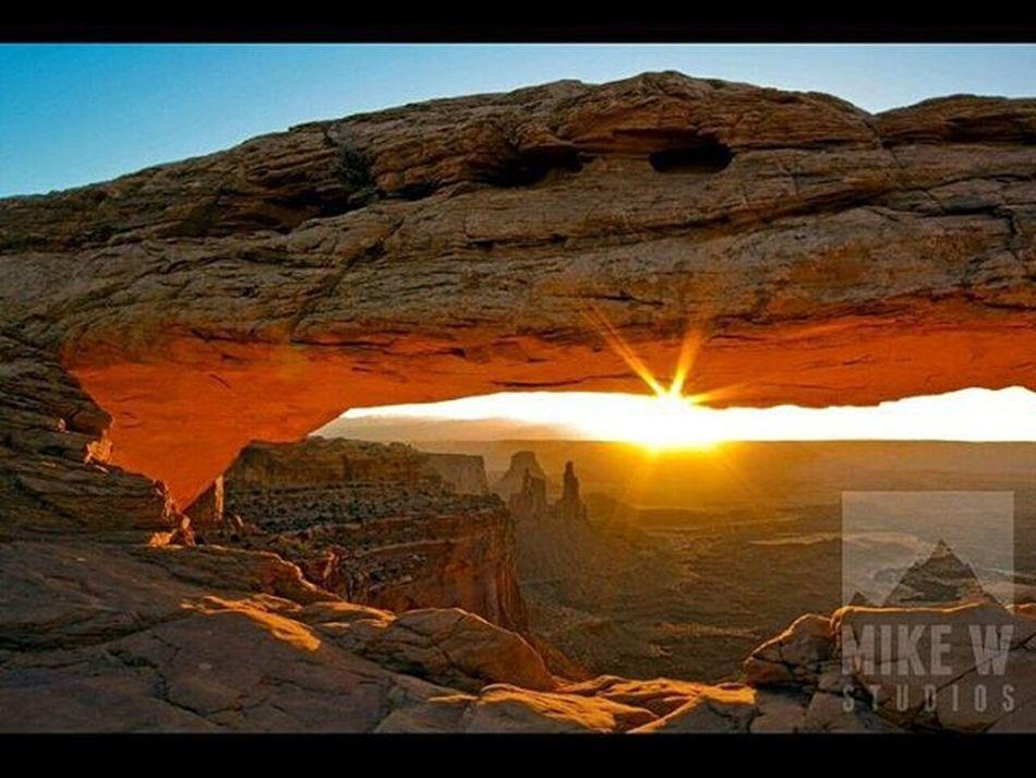 Www.mikewstudios.com Utahphotographer Utah Utahgram Moab  Archesnationalpark Rei1440project