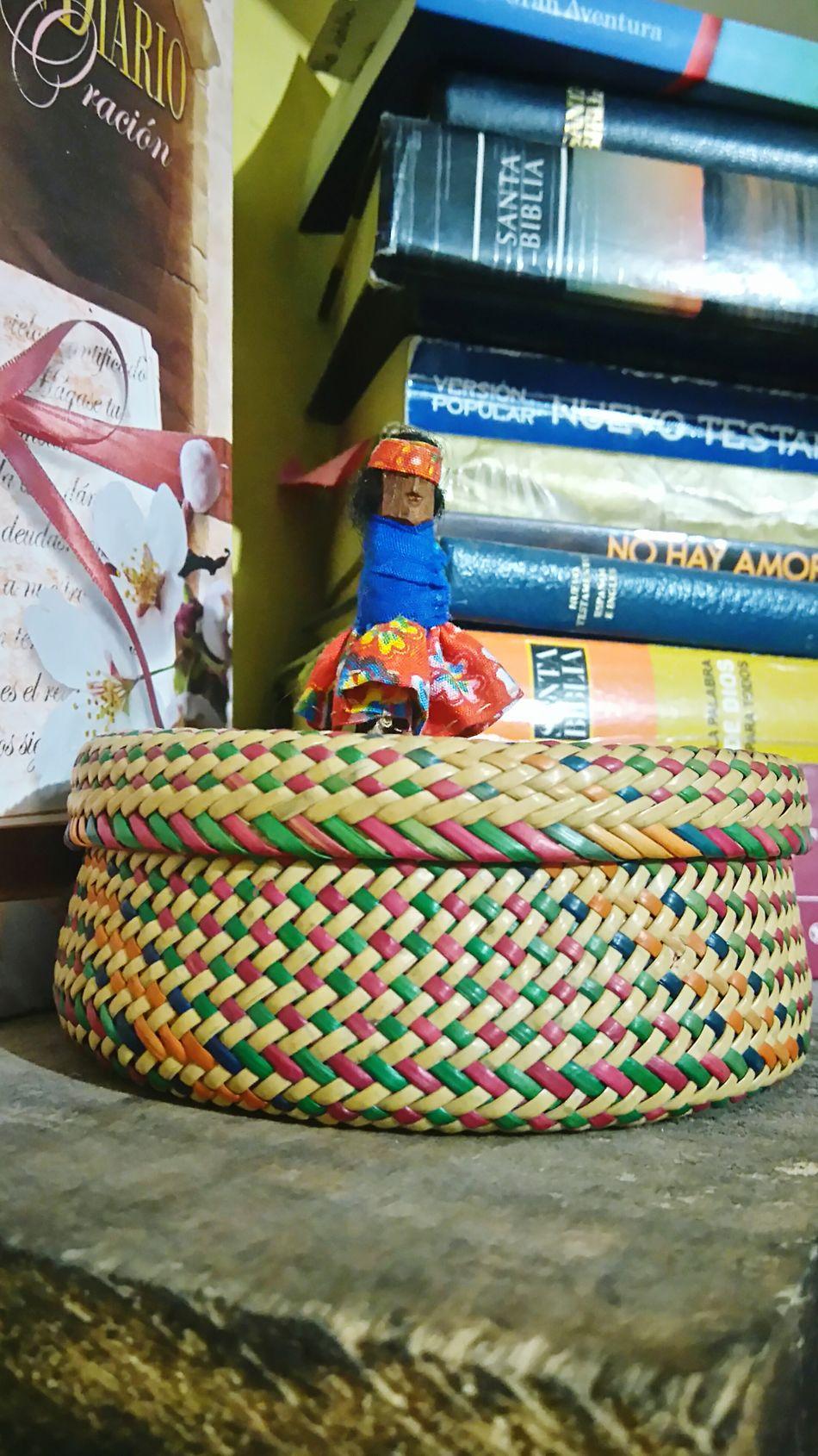 Artesanias Mexicanas Raramuri Tarahumara Recuerdosdemiviaje Oramosporetniasmexicanas