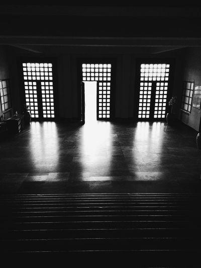 Academyofart Doors