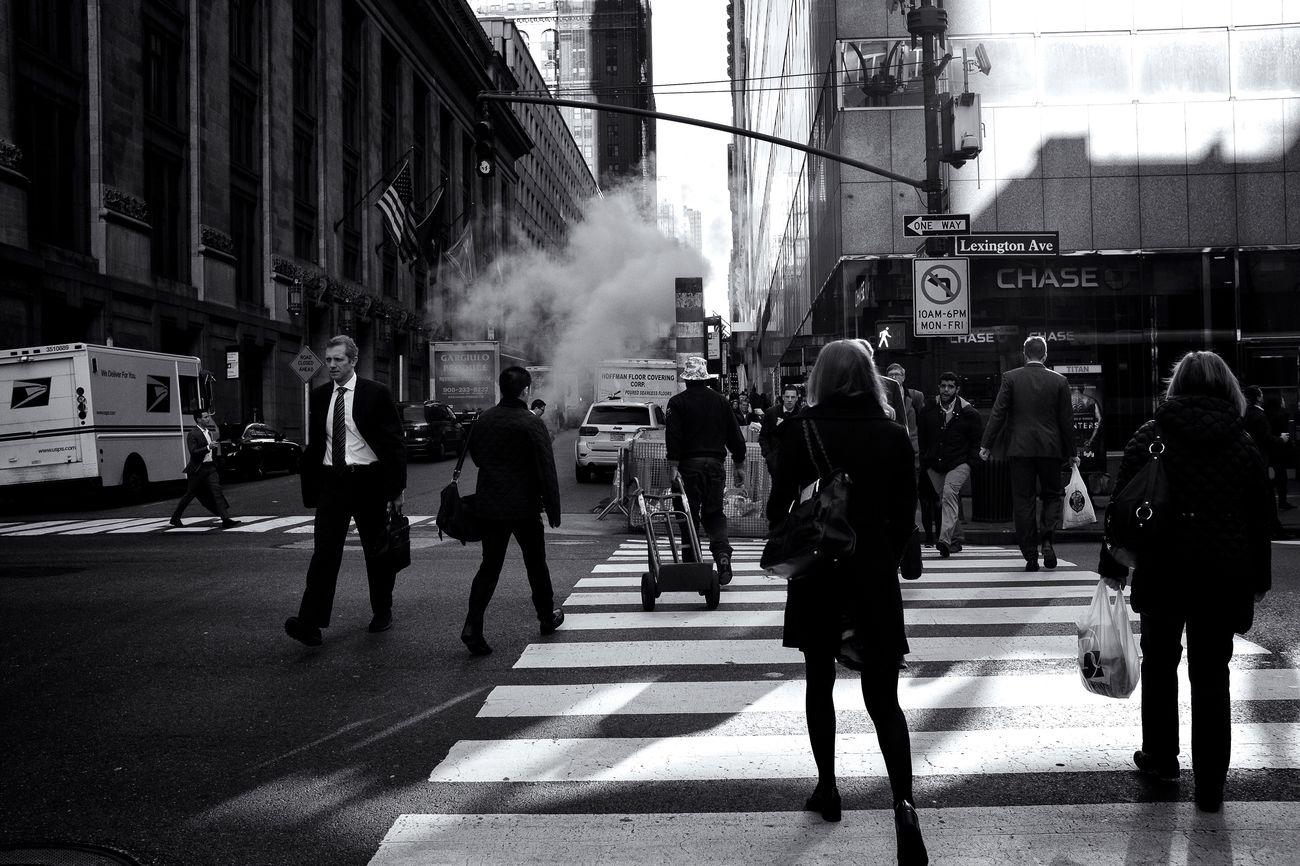 Streetphotography Fuji Subway Station Silverefexpro2 2016 EyeEm Awards FujiX100T NYC New York City EyeemTeam Travel Photography Noir Et Blanc Fujifilm The Street Photographer - 2016 EyeEm Awards Embrace Urban Life