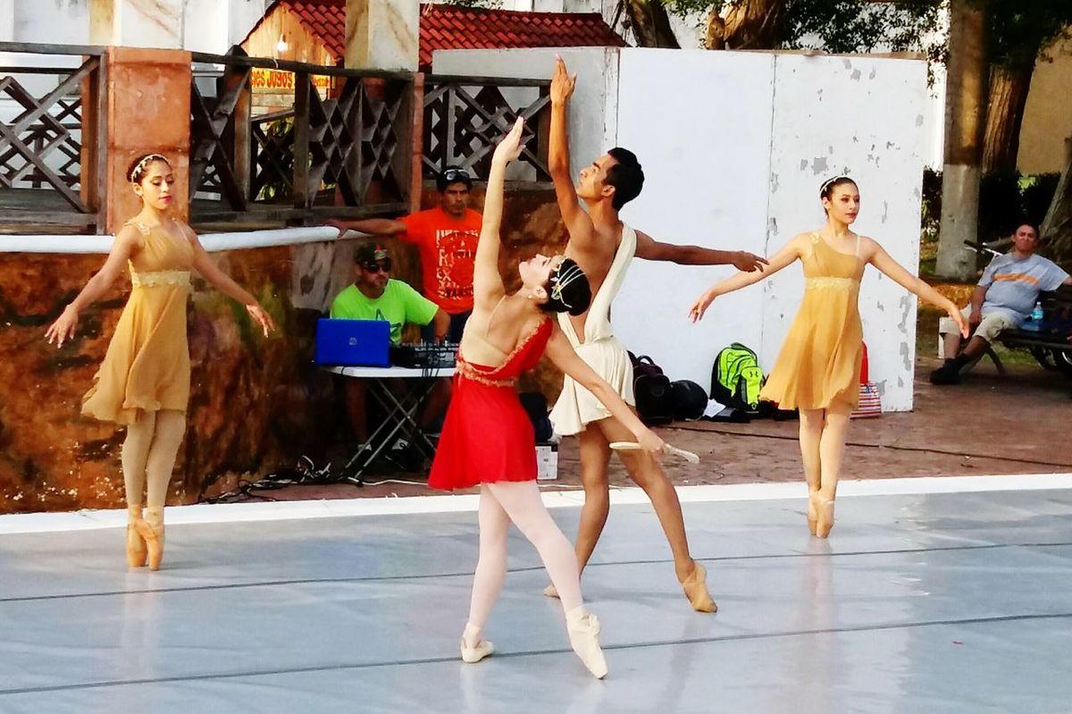 Loveit Ballett Ballet Dancer Ballet ❤ Ballerine Ballerino Dance Dancers Dancerslife Love Dancemoments Ballet Time