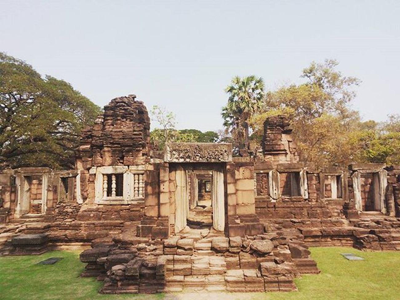 รีวิวโคราช รีวิวไทยแลนด์ Reviewkorat Reviewthailand