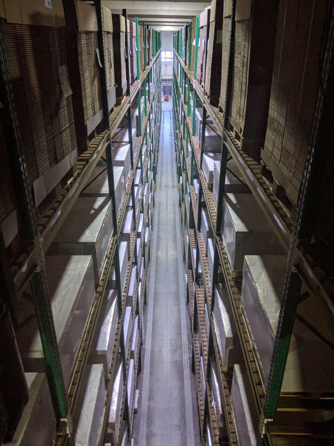 View From Above View Of My Work Regalstreet Good Night Good Night World Architecture Architecture Details Industrial Photography Industrial Architecture Symmetrical Architecture