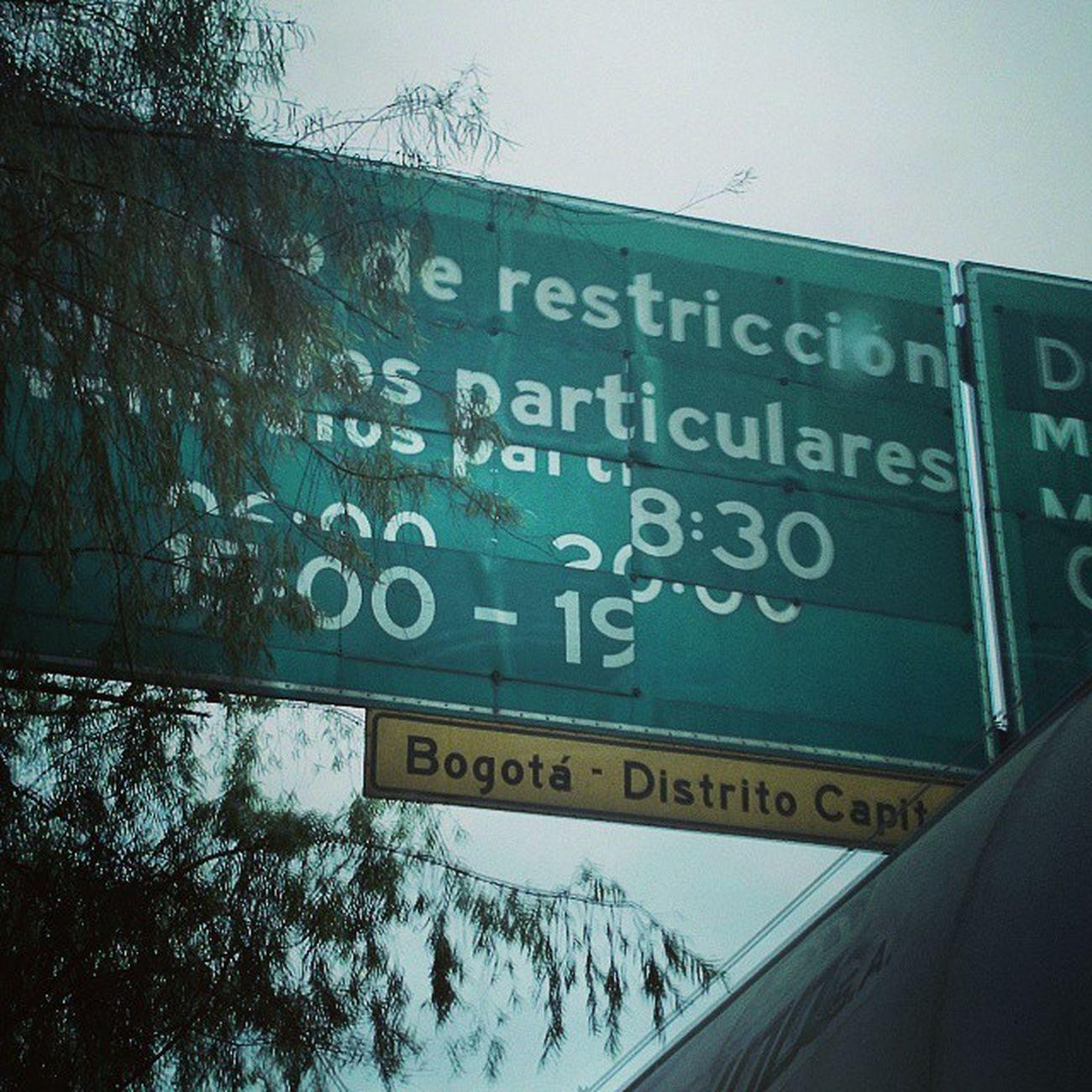 Bienvenidos a mi ciudad, bienvenidos a Bogotáfgdftbzdgk Eltranconmashijuemadre