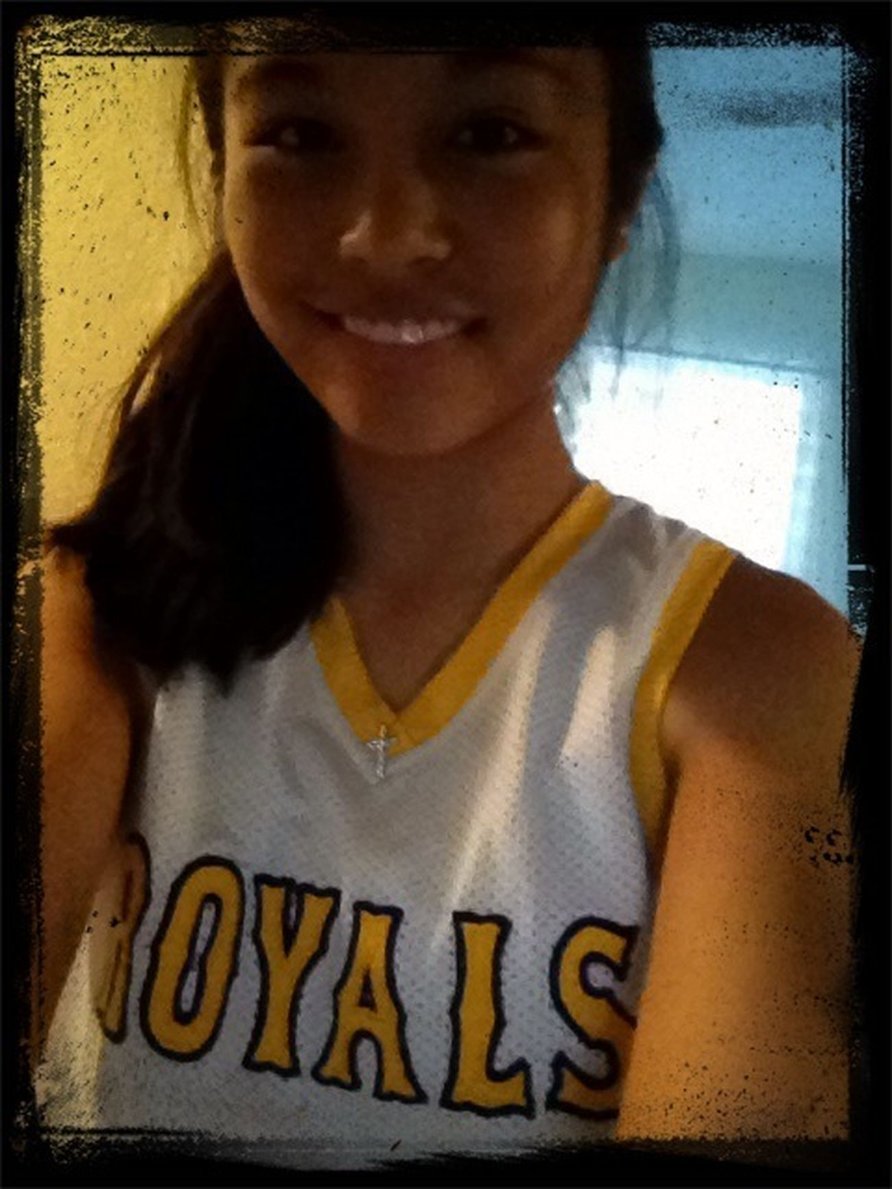 Game Today :)