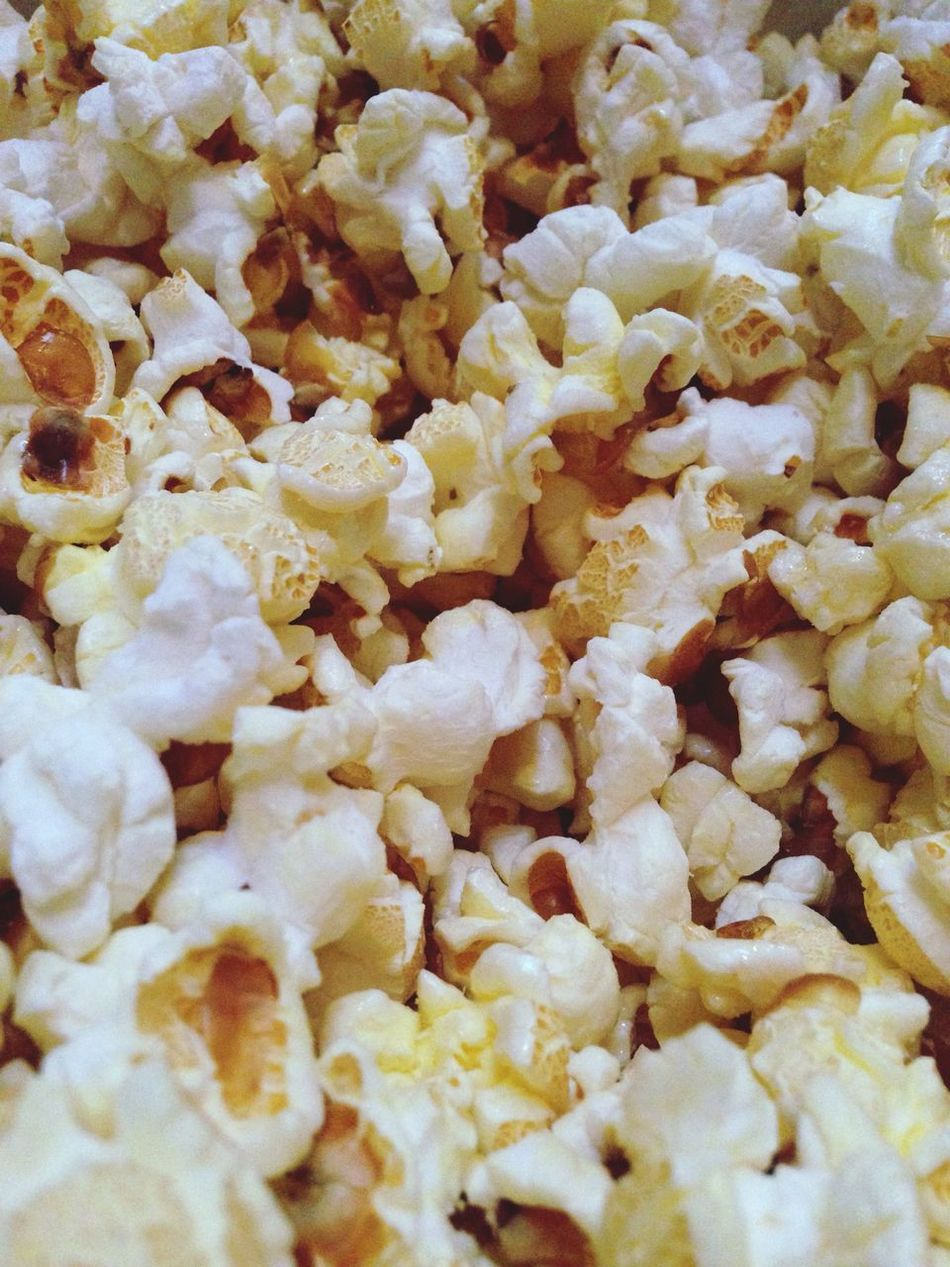 Beautiful stock photos of cinema, Abundance, Backgrounds, Food, Food And Drink