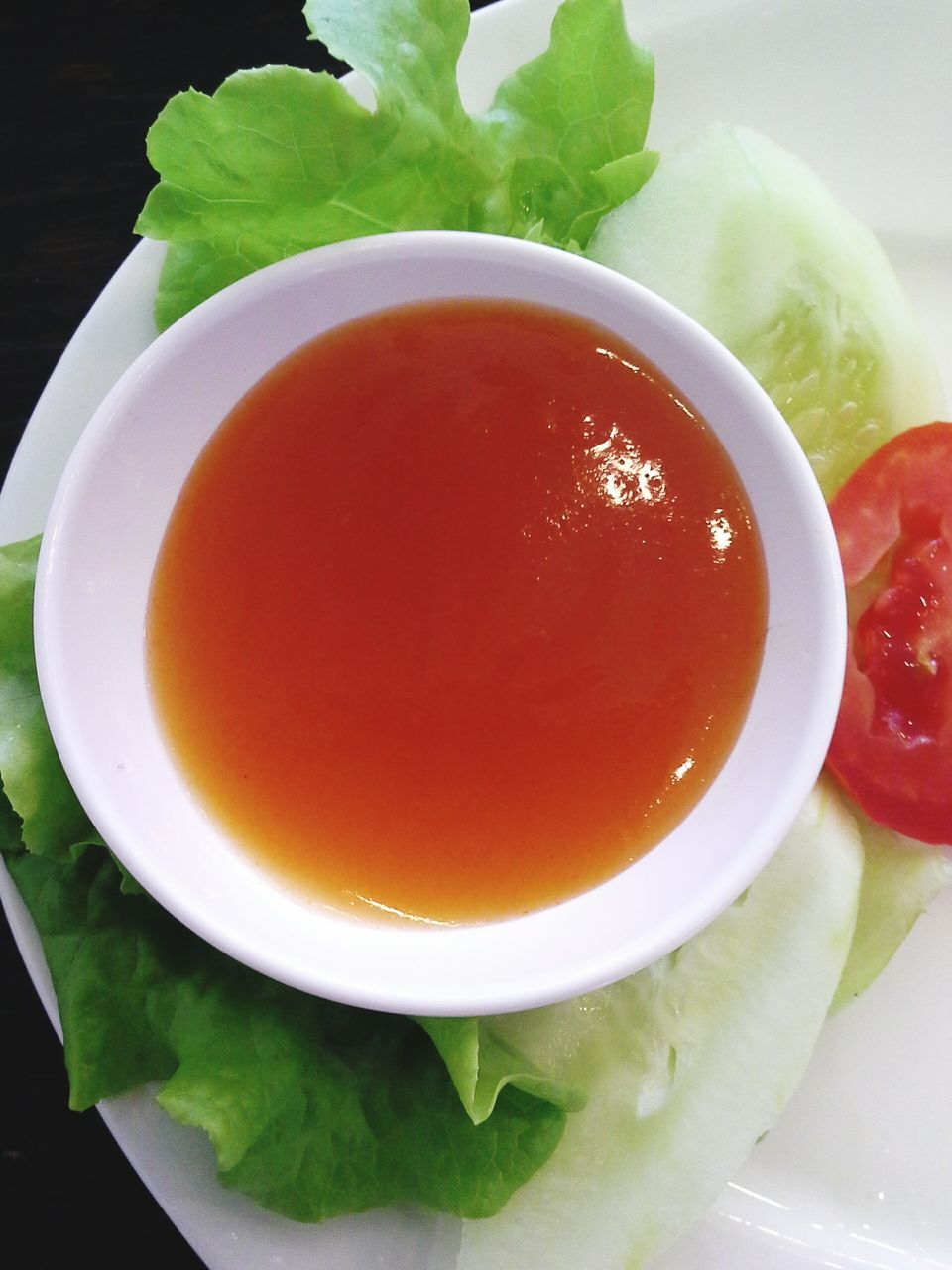 food and drink, food, freshness, no people, serving size, salad, bowl, healthy eating, ready-to-eat, close-up, plate, leaf, indoors, appetizer, dip, day