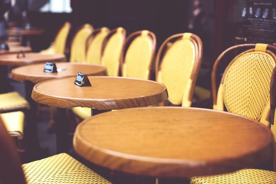 Beautiful stock photos of table, Absence, Arrangement, Clean, Dining Table