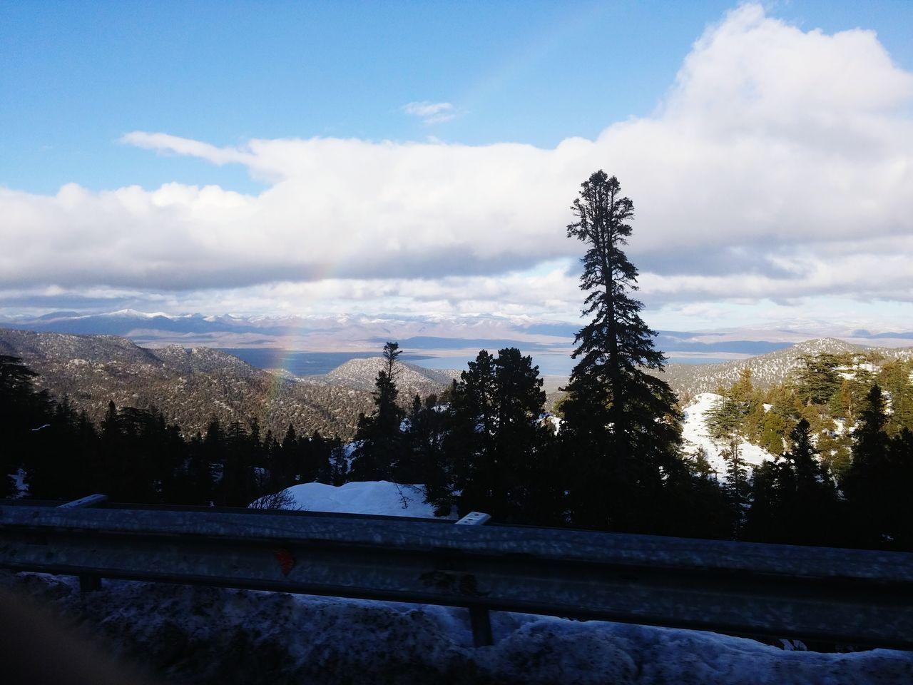 Beautiful stock photos of ankara, Ankara, Beauty In Nature, Cloud - Sky, Covering