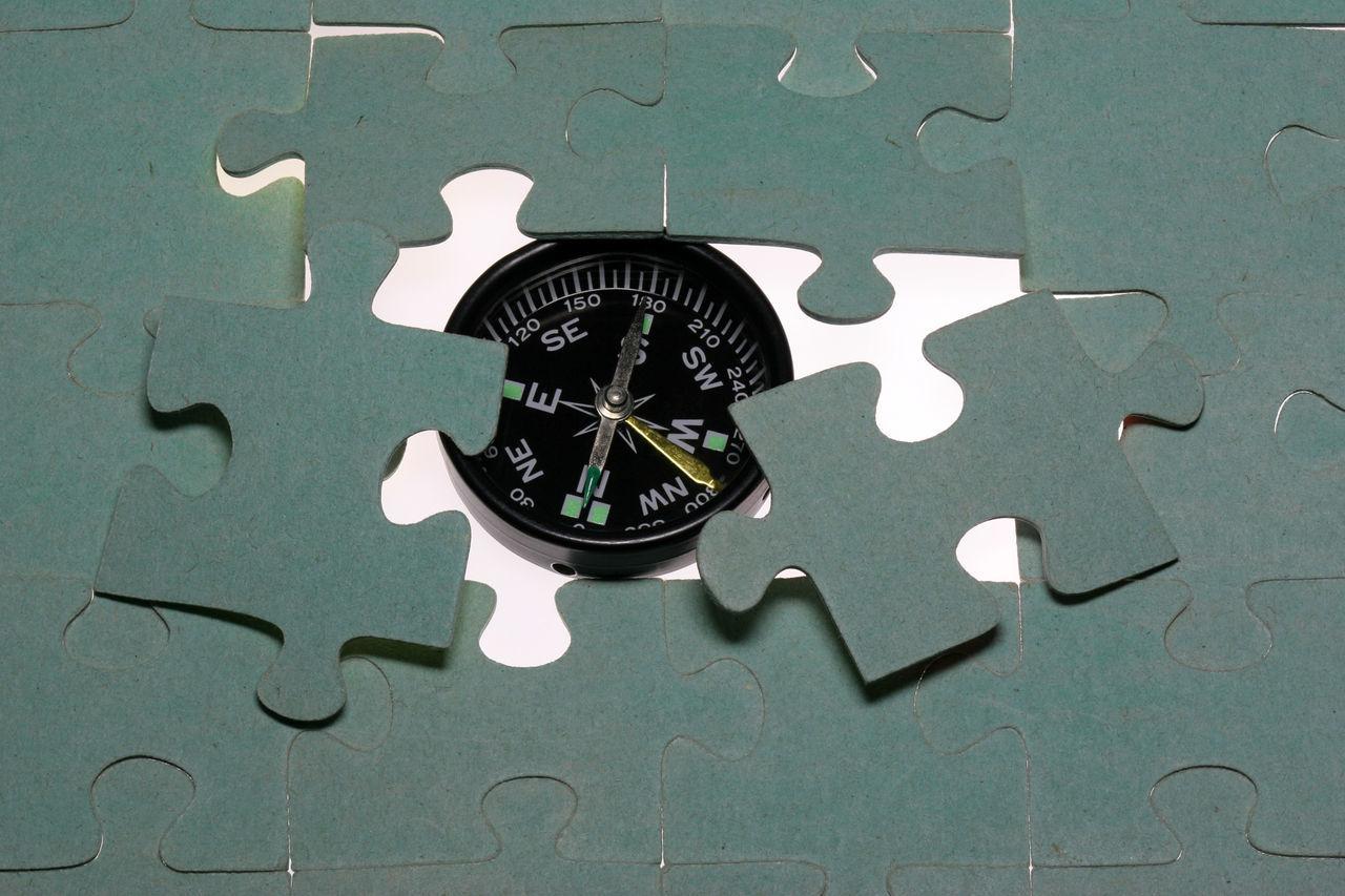 Beautiful stock photos of puzzle, Arrangement, Concepts, Concepts & Topics, Day