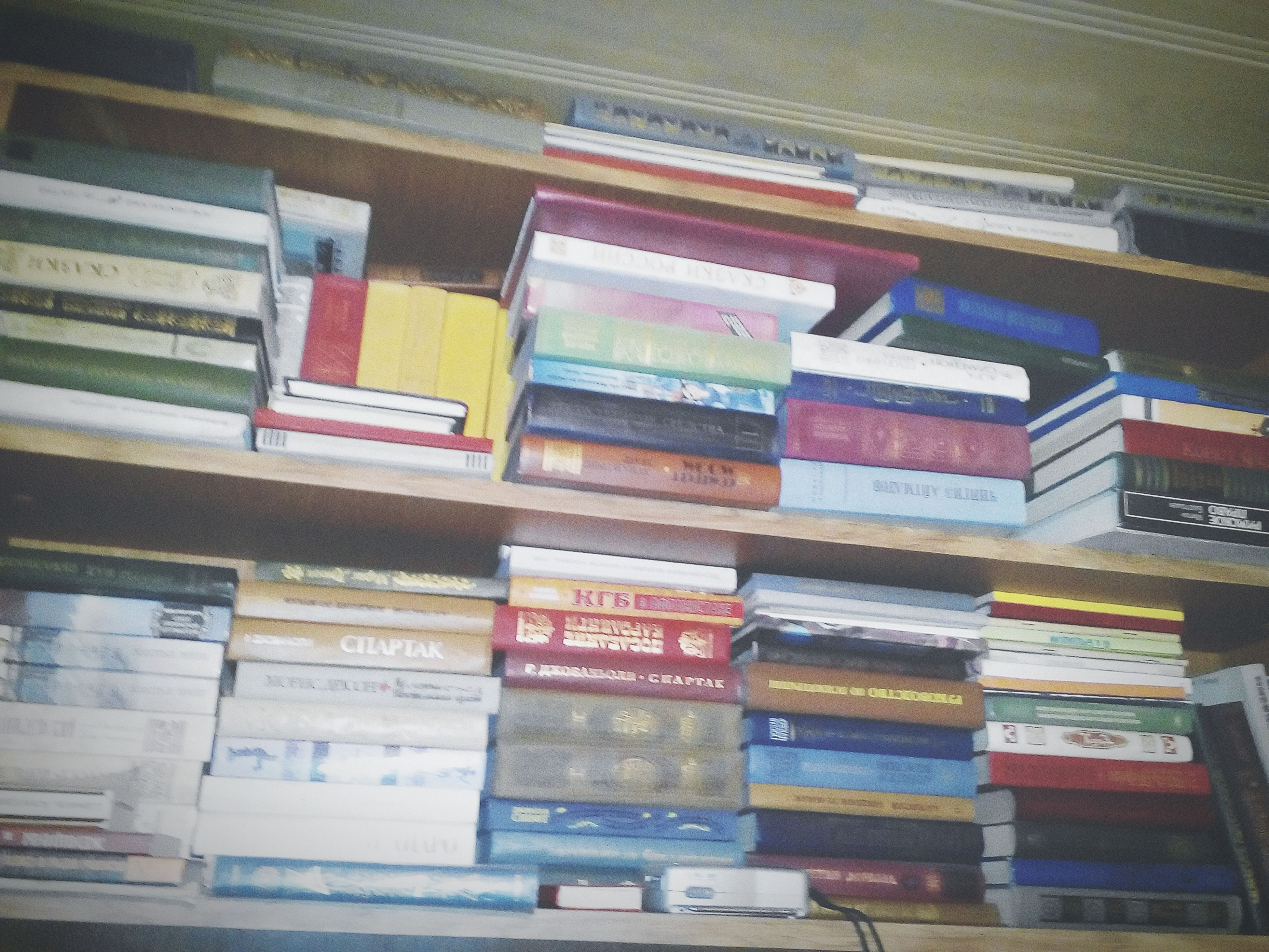 indoors, large group of objects, text, variation, communication, stack, choice, western script, abundance, arrangement, in a row, shelf, order, no people, book, store, collection, still life, retail, wood - material