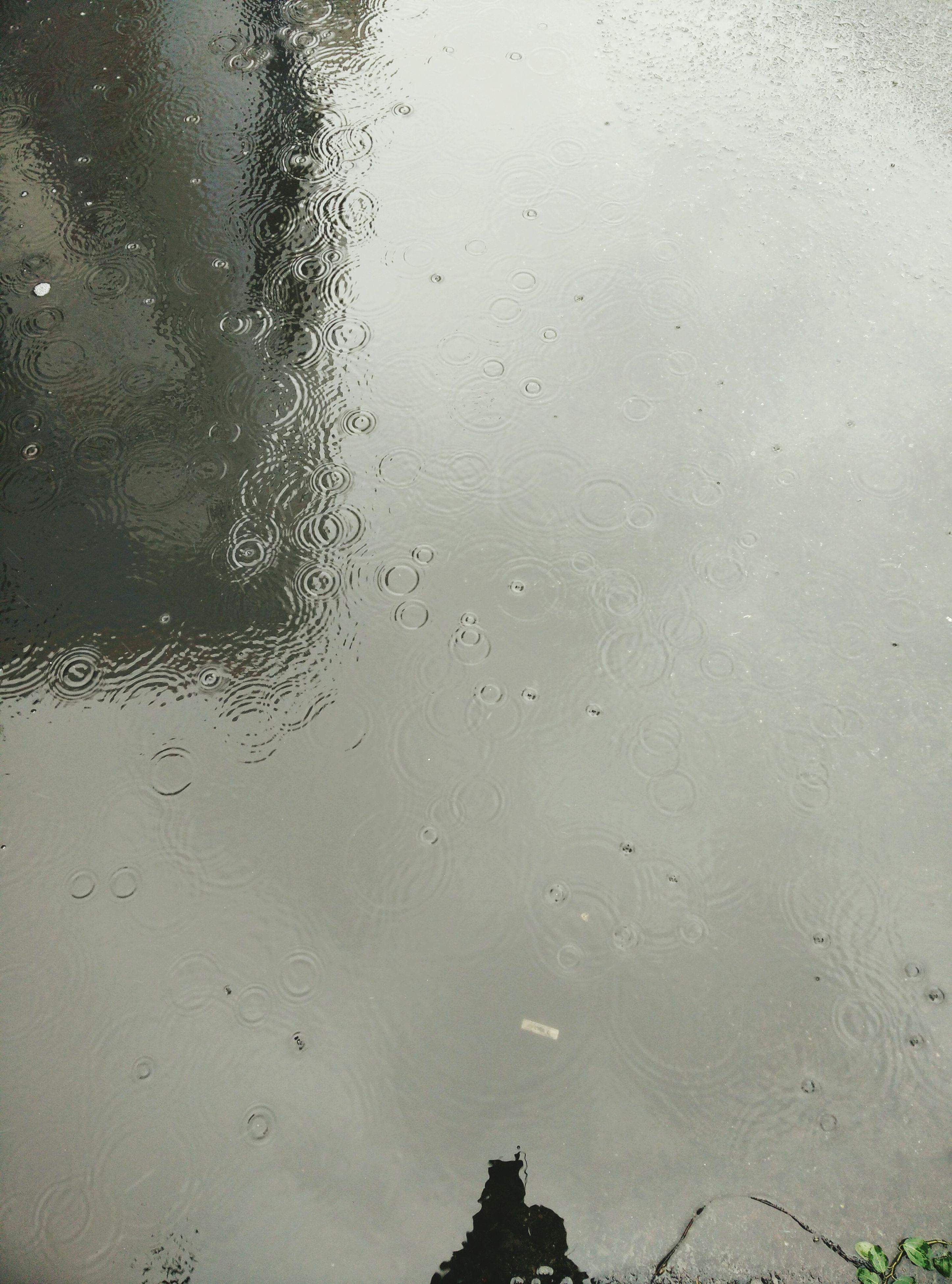 wet, water, drop, window, rain, sky, weather, transparent, glass - material, raindrop, indoors, full frame, cloud - sky, backgrounds, season, nature, dusk, no people, glass, overcast