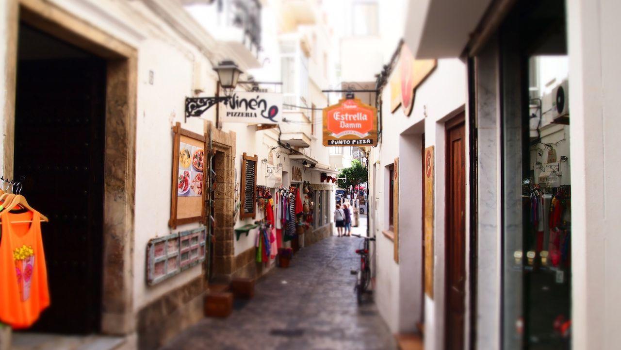 SPAIN Alandaluz Andalucía Streetphotography Street Trip Holiday Trip Lovely Place