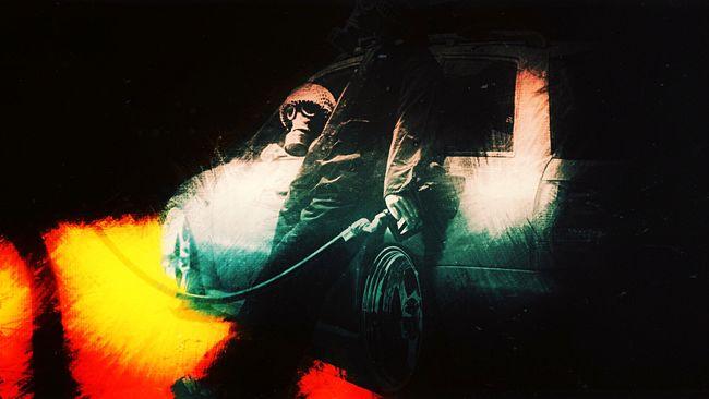 Dès Le Départ Faut Que Tu Comprennes Father & Son Car Poison Invitation à L'harmonie Need For Speed Just Smile  A Un De Ces 4 Dont Forget Enjoying Nature et les petits oiseaux aussi, cuit cui Please Freestyle Soon France FuckYou