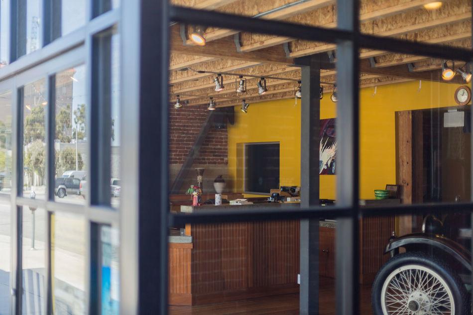 Office Architecture Building Building Entrance Building Structure Built Structure Car Wheel Ceiling Doors Entrance Natural Light Natural Light Lit Office Office Office Building Office Ceiling Office Entrance Reflection Reflection In The Window Windows