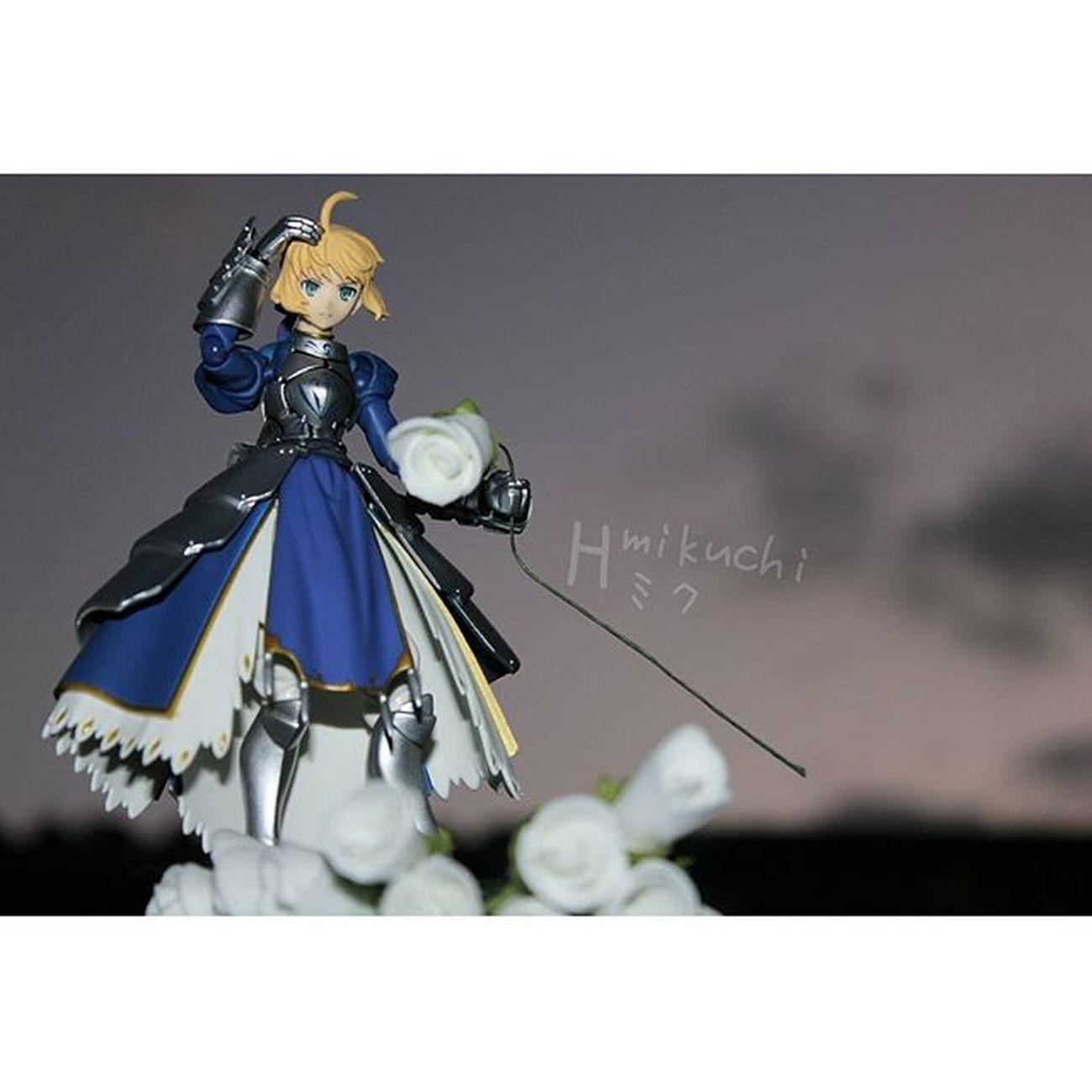 Saber: where is my sword. This is not my sword 😲 Me: 😂 Toypops2 Toyelites ToyRevolutioner TRFamily Anarchyalliance Toyboners Toysyn Echo_of_my_heart Toydiscovery Bishoujoheaven Toyunion Handinhand_jptoys Jj_toys Toypops Toyrevolution Toygroup_alliance Toyartistry_elite Toyofig Toychronicles Toptoyphotos Toyplanet Tcb_bigbanglove Saber Figma