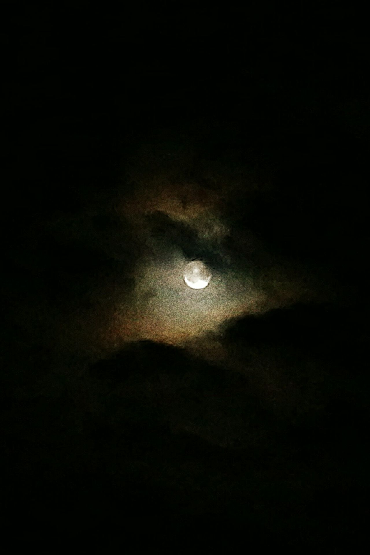 Shrouded Dark Close-up Black Background No People Night Astronomy Space Outdoors Skylight Shadow Shape Illuminated Dark Flybe British Airways Cloud - Sky Supermoon Supermoon 2016 Natural Condition Sky Moon Surface Tranquility Nature Moon