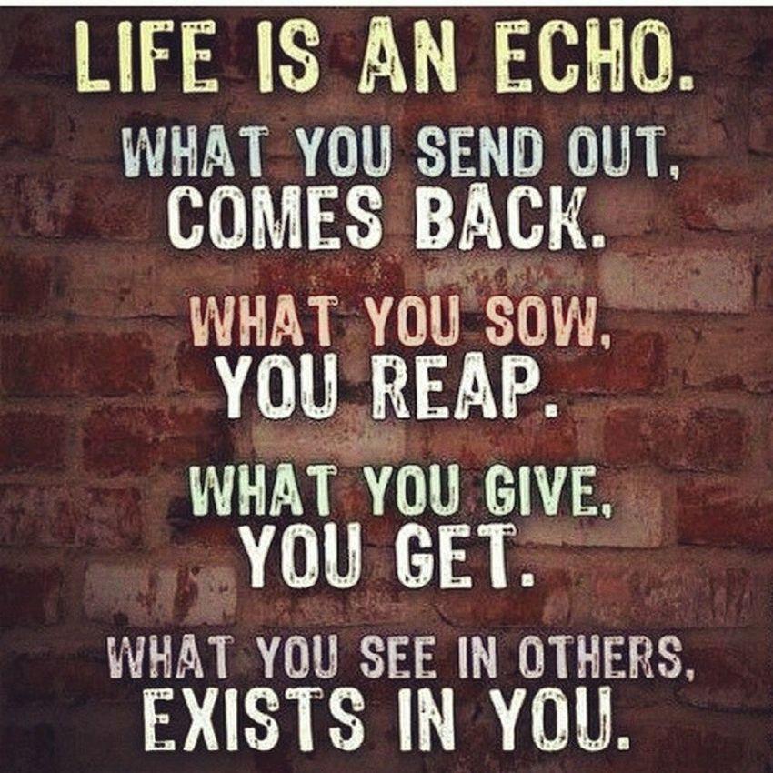 Repost: @yogainspiration Thank you for always being an anchor, teacher, guide and daily inspiration - SocietyLeadsUsTothinkThatThsIsNOTAcceptable_Fuckthat_LetsChangeThisForTheBetter_RememberWeAreTheNextGenerationToRaiseAGeneration SocietyWantsToUseYou_NotHelpYou Bethekeyforpeoplesdoors BeBetterEveryDay_BeYourselfEveryDay