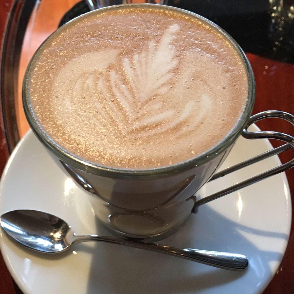 caffè e llatte Caffè Latte