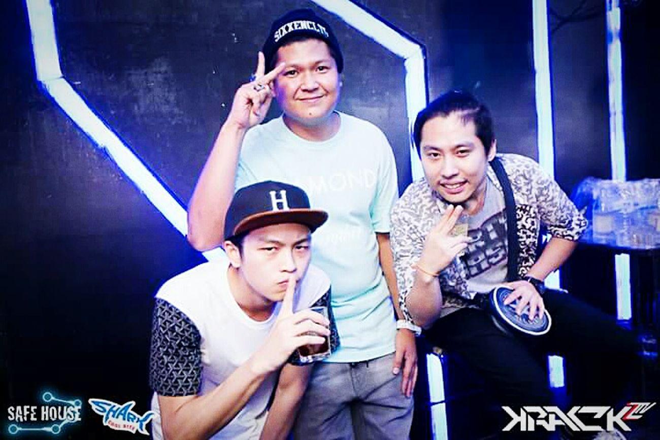 Krack2tv Safehouse_club