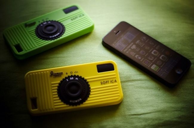 Gadgets Review Check This Out