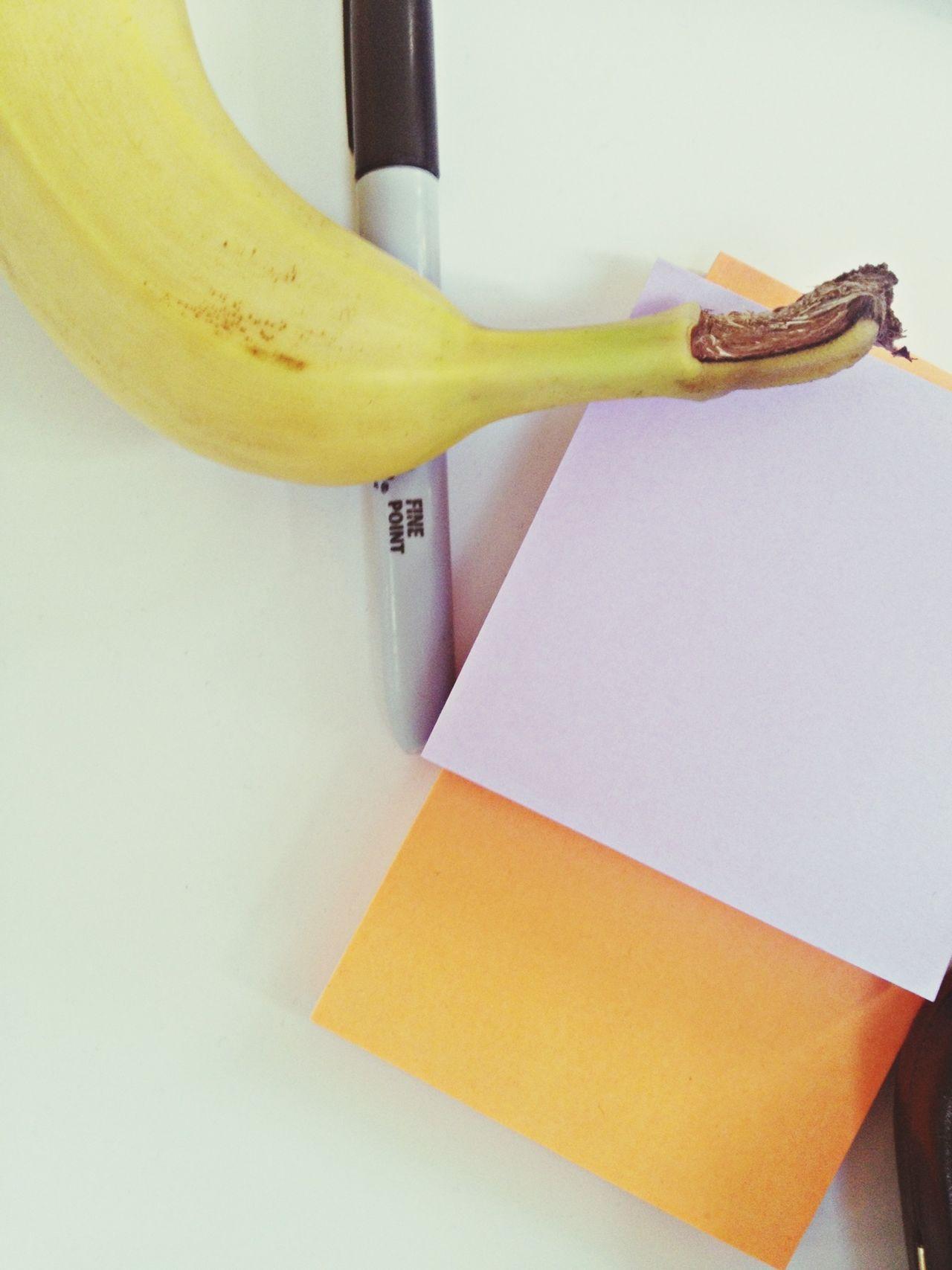 Beautiful stock photos of banana, Absence, Banana, Berlin, Close-Up