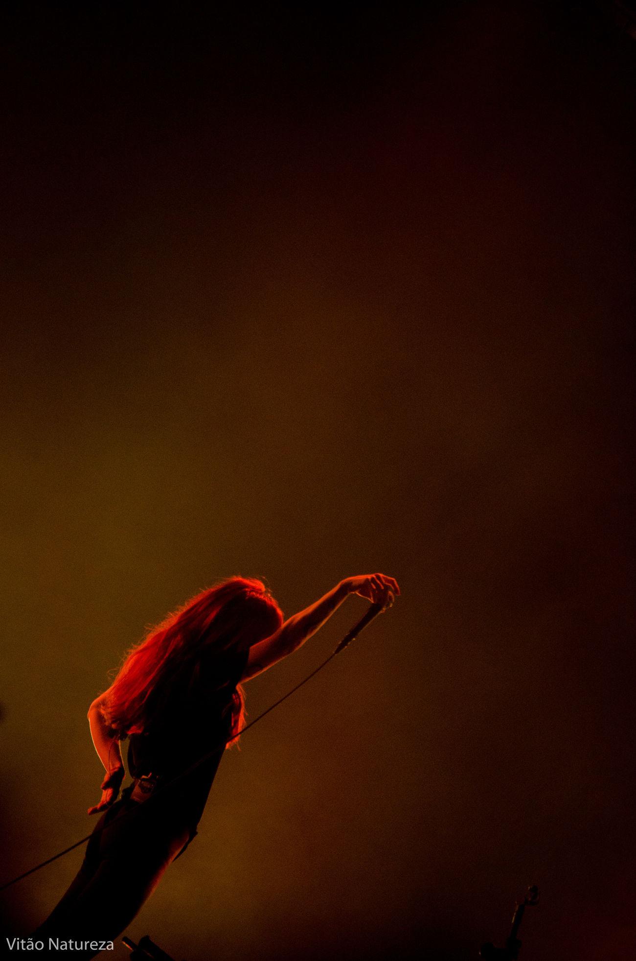 Pitty Rock Musica Rocknacional Show Planetarock Victornatureza Vitaonatureza Olharnatural