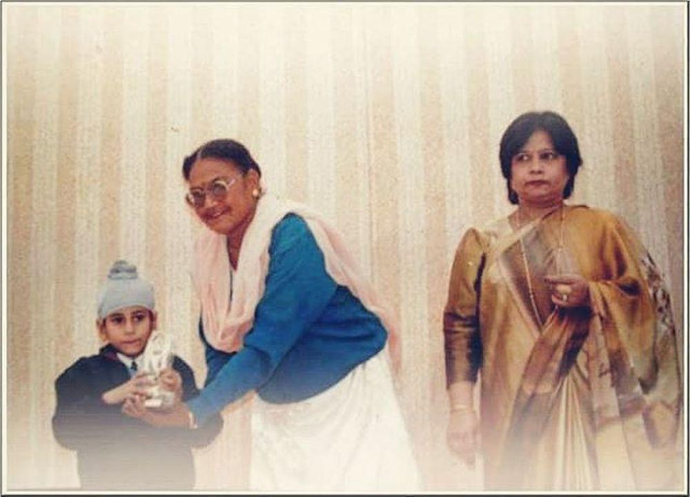 Childhood Memories Gagans_photography Mrphotographer Kde Maan  Ni Kita 😚
