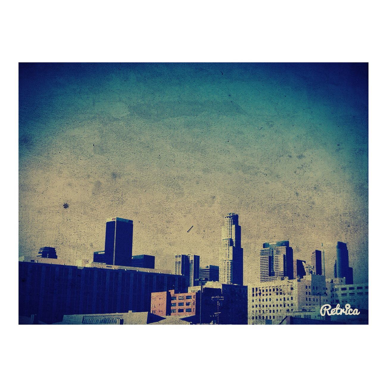 The City of Angels! La Losangeles Cheese! Comevisit Afterwork Enjoying Life