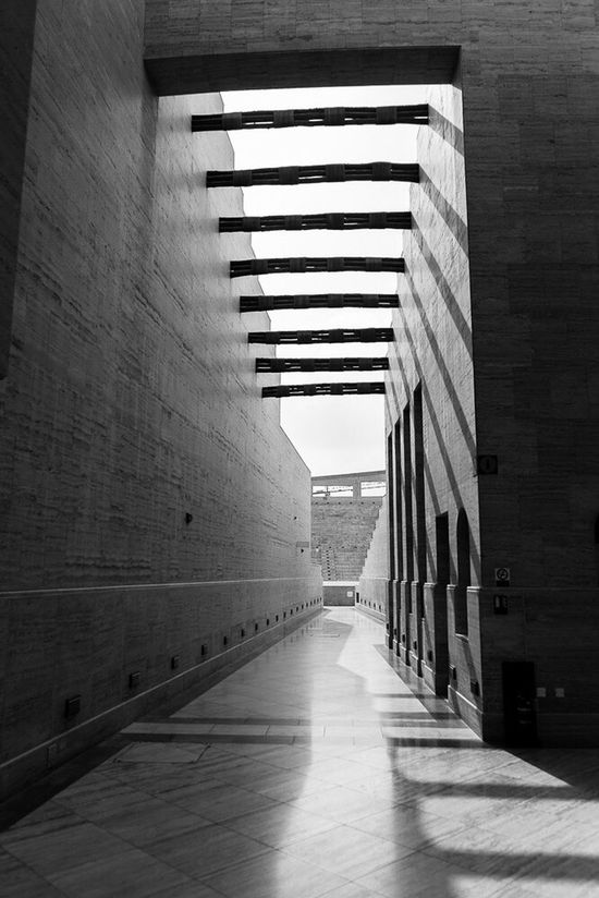 Doha Qatar Qatara Architecture Day No People The Way Forward Built Structure City Outdoors Canon 5d Mark Lll