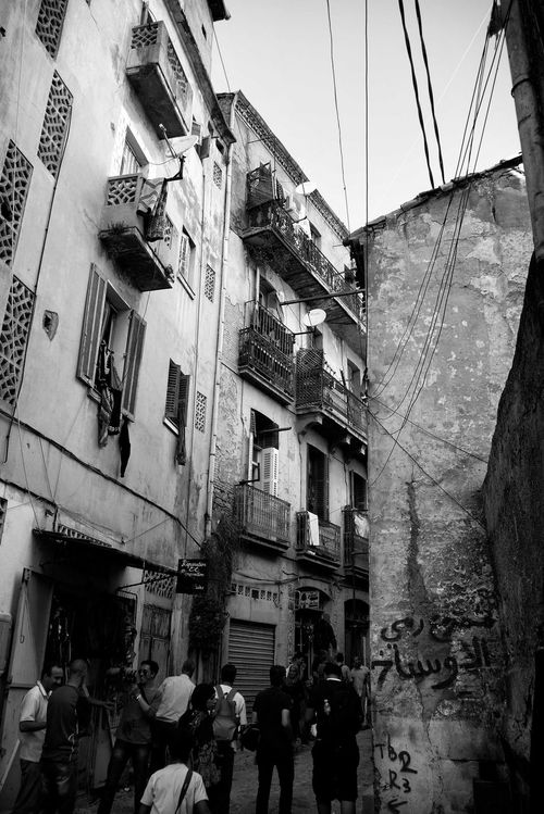 Street Photography Street Building Windows Oldbuilding Old Old Building Exterior Old Building  Interface Balcony Balconies People Photographers Evening Afternoon Walk Road Trip Architecture_collection Architecture Bnw