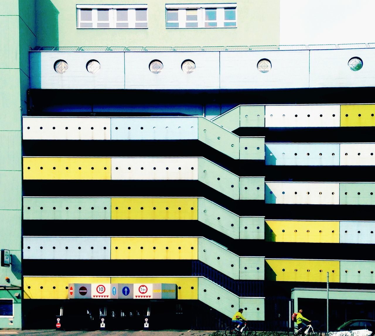 Beautiful stock photos of building, Architectural Feature, Architecture, Berlin, Building