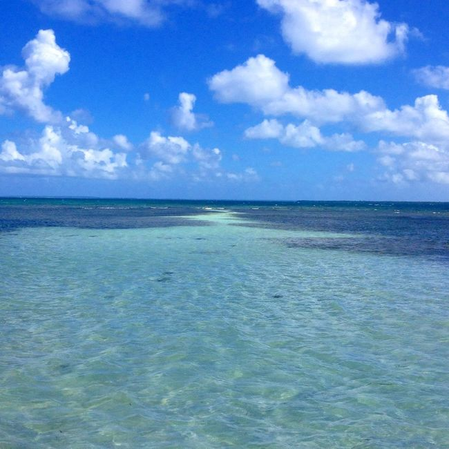 Traveling Travel Wanderlust Enjoying The Sun Sea Caribbean Beach Beautiful Nature Hello World