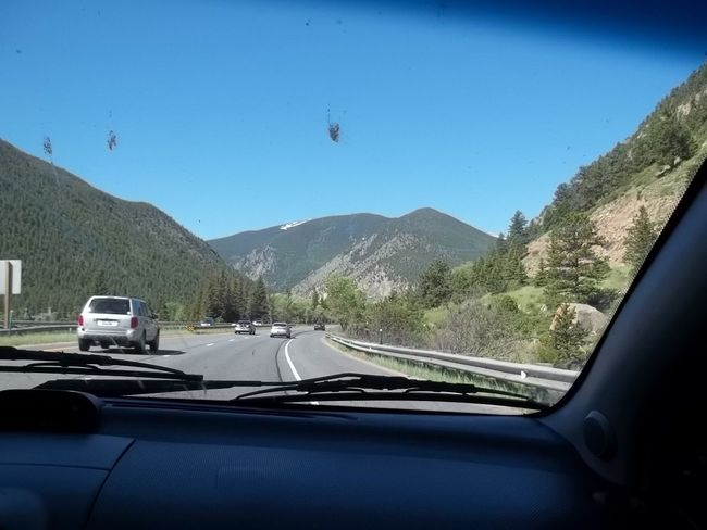Day Landscape Mountain Non-urban Scene Outdoors Road The Way Forward Transportation Trip